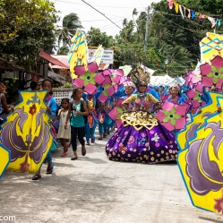 Lilo-Lilo Parade